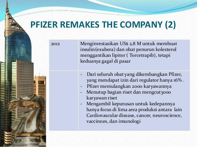 """STRATEGI PERUSAHAAN """"Petunjuk atau arahan sebuah perusahaan secara keseluruhan dan pengelolaan portfolio bisnis serta port..."""