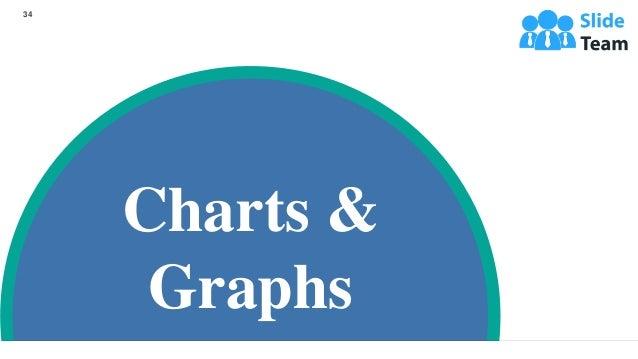 34 Charts & Graphs