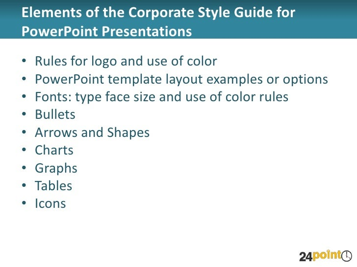 Steal From These Style Guides. Your Content Will Thank You.