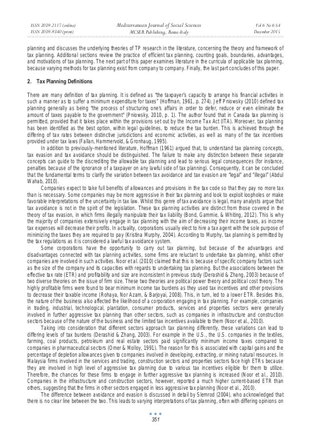 tax evasion in bangladesh literature review Request pdf on researchgate | the determinants of tax evasion: a literature review | purpose – the purpose of this article is to make a clear-cut distinction between tax evasion and neighbouring.