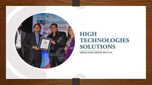 Corporate Training Institute in Delhi, Noida and Gurgaon