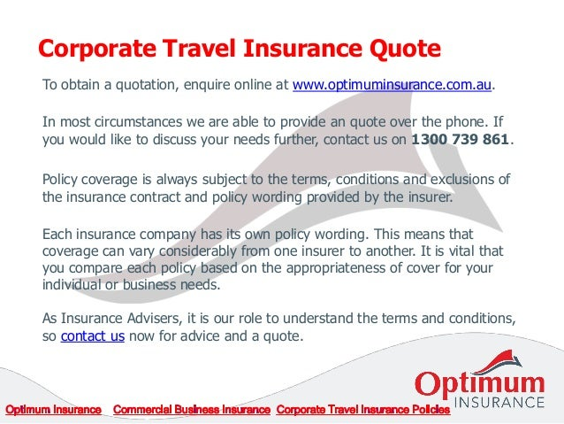 What Does Missed Connection Mean On Travel Insurance