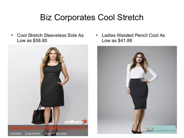 8d01f58a915d0 Biz Corporates Cool Stretch  Cool Stretch Sleeveless ...