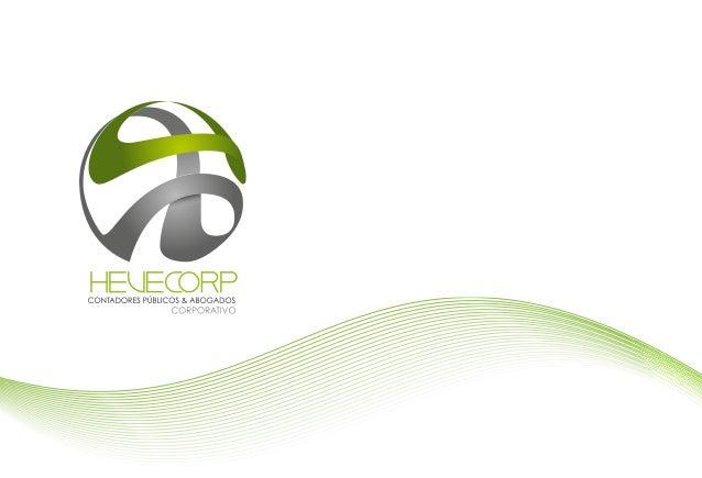 Somos un Corporativo,enfocado en asesorar a Empresarios y Altos Directivosa mejorar la Rentabilidad y Posicionamiento, med...