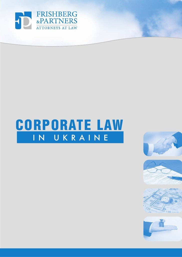 business and company law Business law is a general category that covers several areas of law such as employment law, contracts, taxes, and commercial transactions all these areas affect business and business entities examples of business entities may include partnerships, limited liability companies , and sole proprietorships.