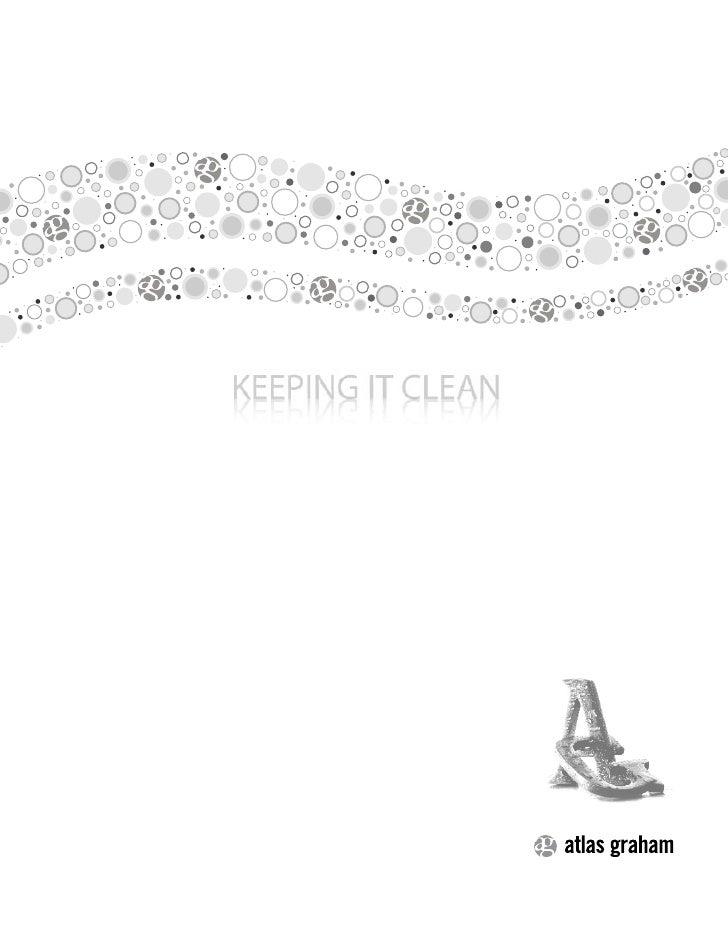 Clean Sweep     2     atlas graham