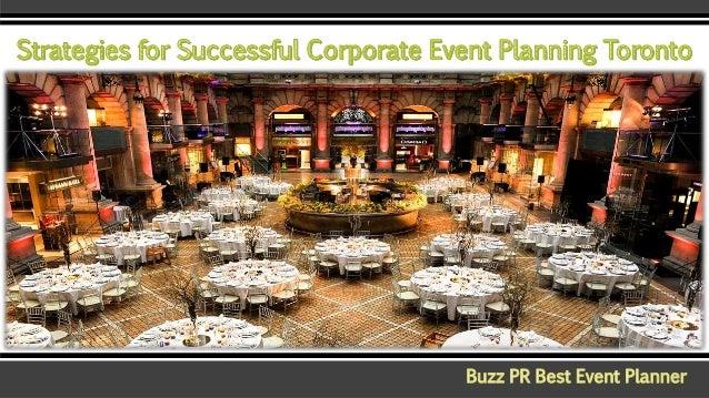 20 Wickedly Creative Corporate Event Ideas - Bizzabo Blog