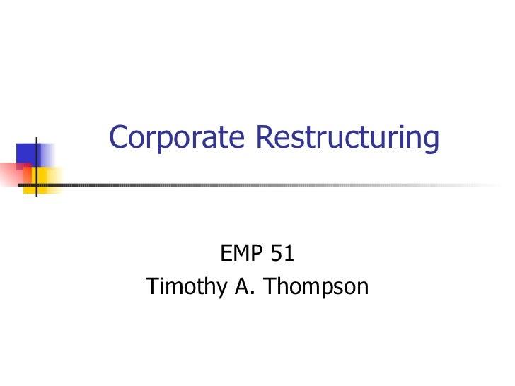Corp rest01 emp