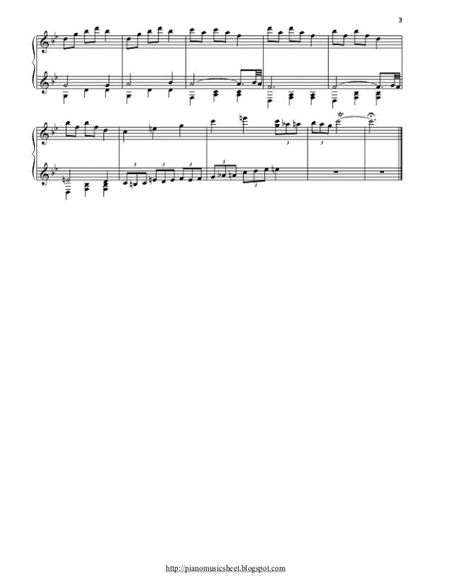 Piano corpse bride piano duet sheet music : Corpse bride danny elfman-the-piano_duet _corpse bride_
