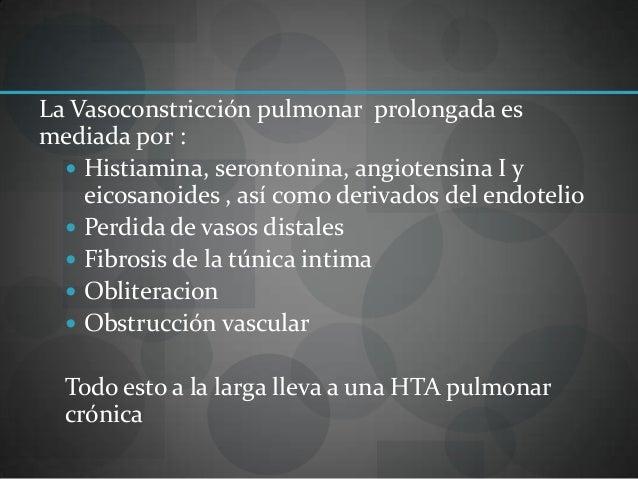 Las medias compresivas para el tratamiento varikoza