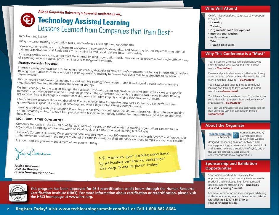 a technology aided learning It engages students in a rigorous curriculum, reflects evidence-based learning  principles and provides a personalized environment that supports motivation and .