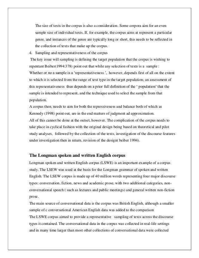 approaches to discourse analysis pdf