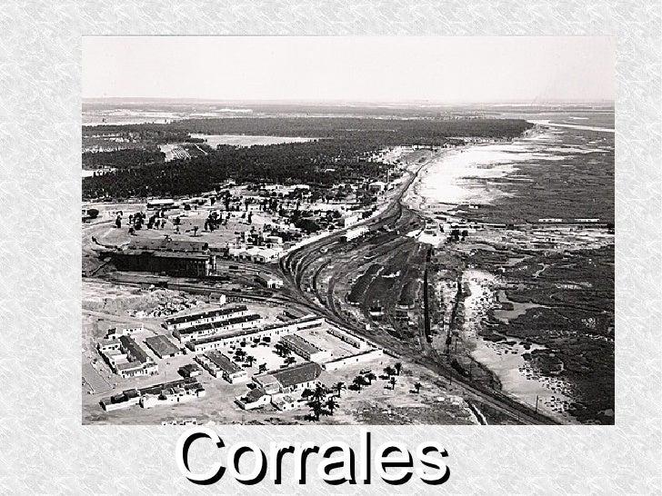 Corrales