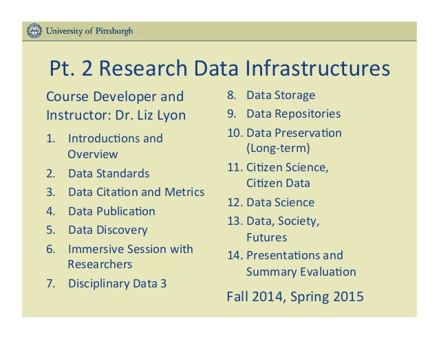 """education research information Eric – educational research information center eric has """"returned to life""""  and is now online, with free access (no license required) and."""