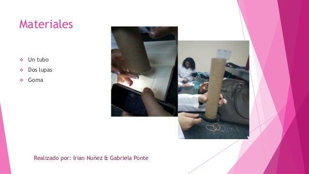 Correccion del segundo lab (1) Slide 3