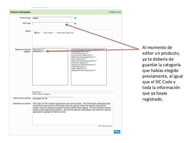 Correcciones pendientes por revisar Slide 2