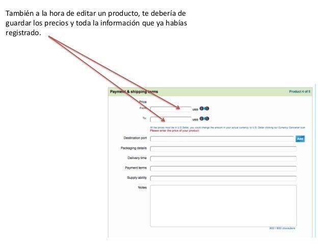 Correcciones pendientes por revisar Slide 3