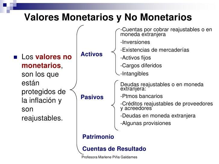 creditos bancarios en ecuador cuantos