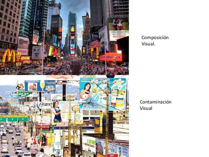 Correcion publicidad exterior Slide 2