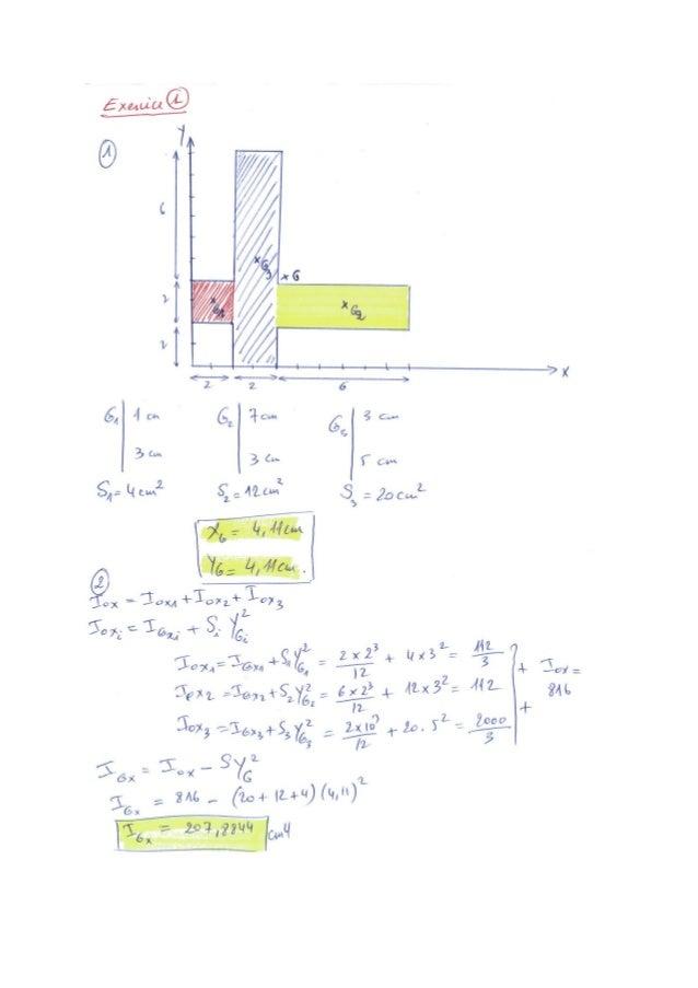 :07; 107,,  +': l:o7/L  Z / /Oji : j&l, ( + SXC»).  3 M] g xi 3;,  + M :  »- Tw/4 rjéifi 4 I 4; 3. L 1 3% fi87L'*SZ$6.:  zy...