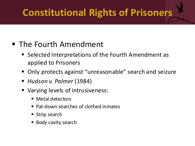 constitutional rights protections before arrest Constitutional rights & protections before arrest essays: over 180,000 constitutional rights & protections before arrest essays, constitutional rights & protections before arrest term papers, constitutional rights & protections before arrest research paper, book reports 184 990 essays, term and research papers available for unlimited.