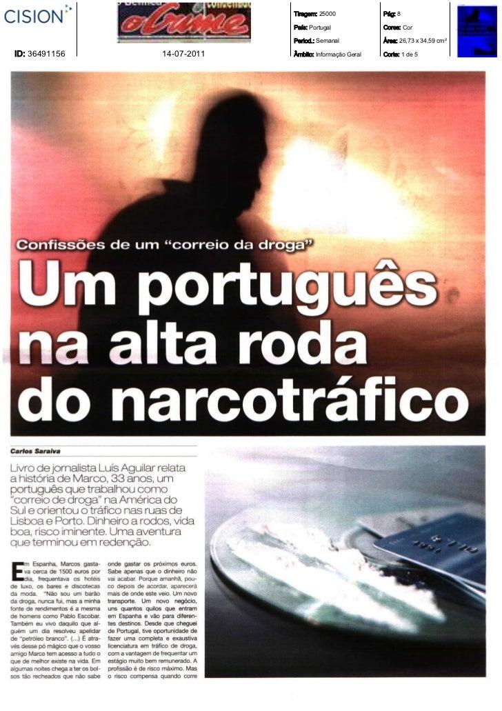 Tiragem: 25000             Pág: 8                            País: Portugal             Cores: Cor                        ...