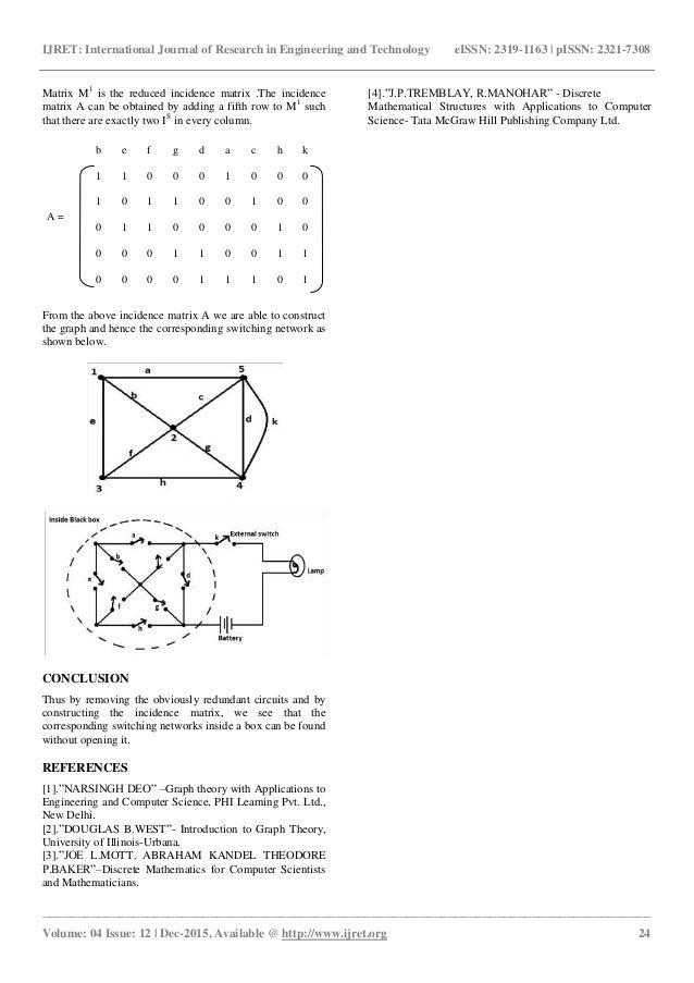 Discrete Mathematics For Computer Scientists And Mathematicians Joe L Mott Pdf Download pepsi proshow chistosos navegadores planeta