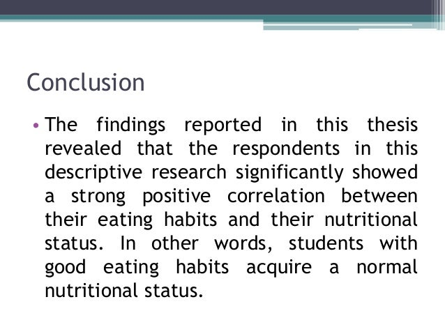 https://image.slidesharecdn.com/correlationbetweeneatinghabitsandnutritionalstatus-130920191729-phpapp02/95/correlation-between-eating-habits-and-nutritional-status-15-638.jpg?cb=1379704690
