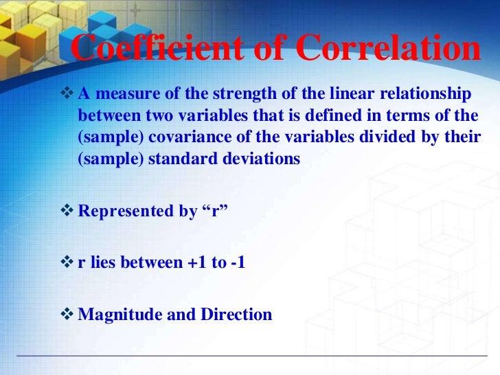 n XY          X Yr   xy              2           n X ( X) n Y ( Y)     2          2             2    Shared variability o...