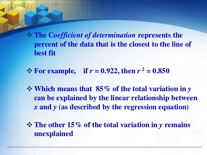 Computation of Rank             CorrelationSpearman's rank correlation coefficientρ can be calculated when Actual ranks g...
