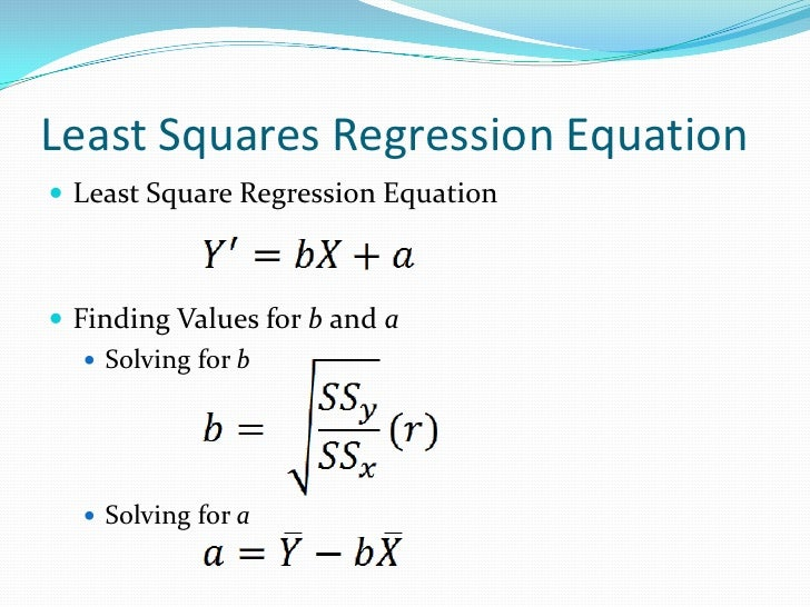 correlation essay regression At assignmenthelpnet we provide online correlation and regression assignment help and homework help in statistics to our students.