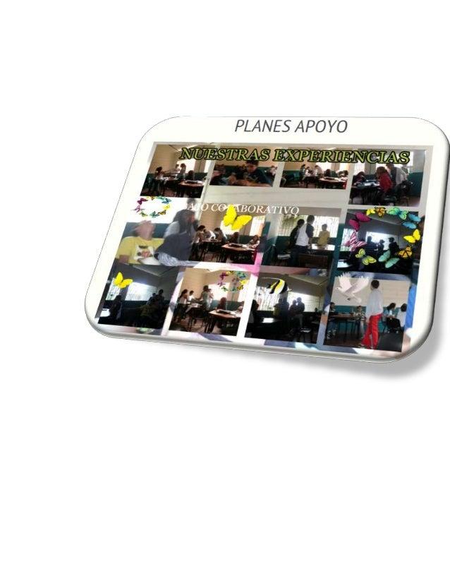 Pantallasoz-Navegando Por Digital Loyola