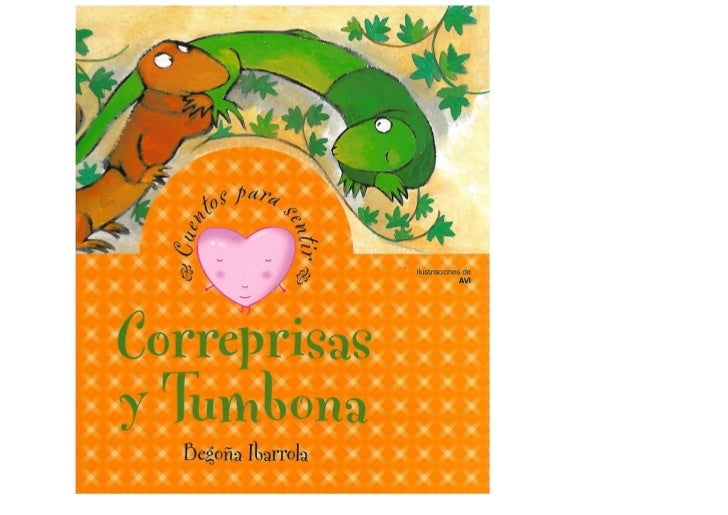 Image result for correprisas y tumbona