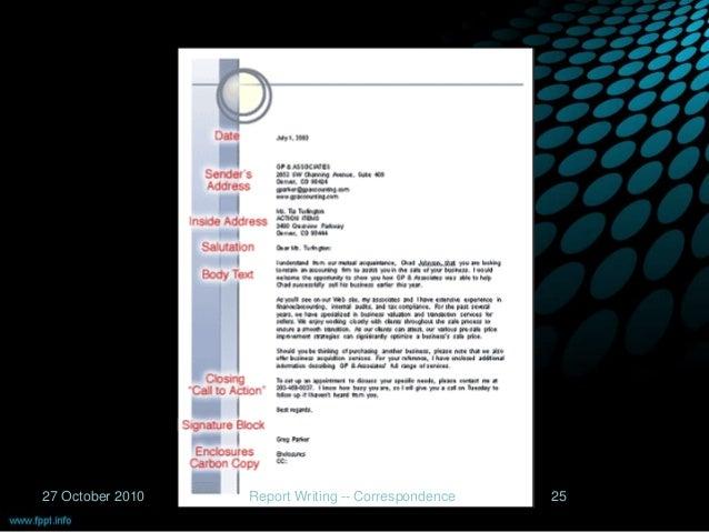 rp93fracturenotes2009 0