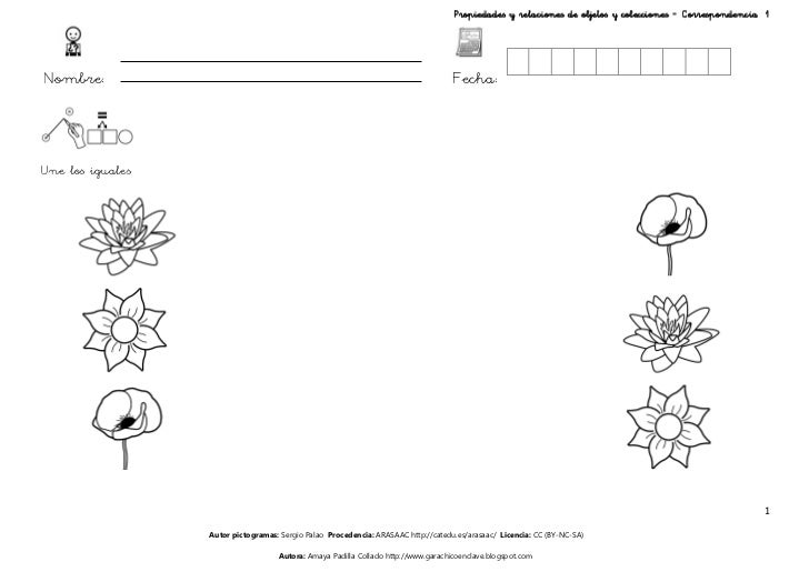 Propiedades y relaciones de objetos y colecciones – Correspondencia 1Nombre:                                              ...