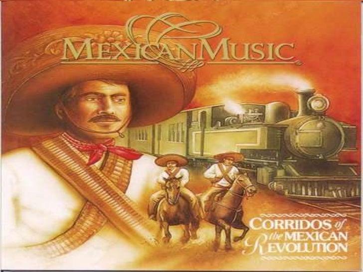 Si puedes mexicana en faldita mamando verga en la calle - 2 part 8