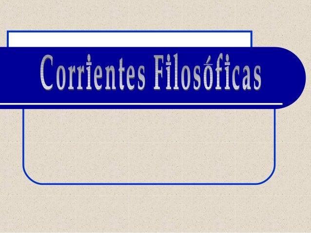 Conductismo                 Cognitivismo              Evolución Humanismo                Constructivismo