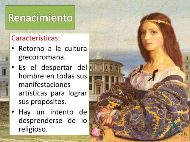 • País de origen: se gesta en  Italia, pero logra arraigarse en  España.• Época: siglo XVII a principios del  siglo XVIII
