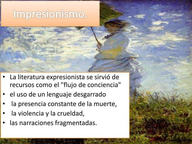 • País de origen: Nicaragua y,  posteriormente, en Cuba,  Colombia, México y Perú.• Época: Finales del siglo XIX y  princi...