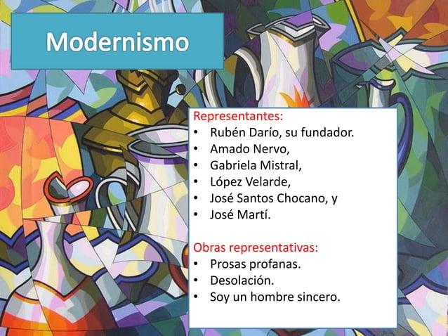 "Se trató de un fenómeno literario,internacionalmente      a    variosescritores latinoamericanos y pusoa ""América Latina"" ..."