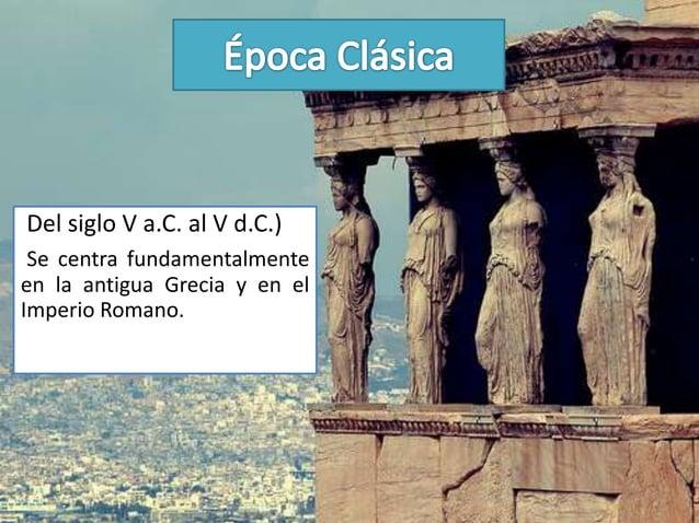 Grecia Autores:Representantes:•       Homero•       Esquilo•       SófoclesObras:• La Ilíada,• La Odisea,• Edipo Rey