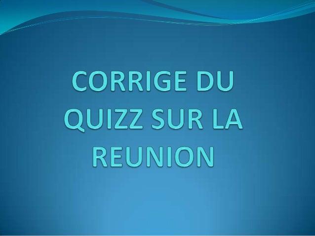 Catégorie 1: Historique  Répondez par Vrai, Faux ou ?                                                                Vrai ...
