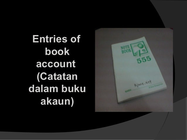 lim guan eng v public prosecutor Printing presses and publication act 1984  lim guan eng v public prosecutor lim published 5,000 copies of a pamphlet  copy of printing presses and publication.