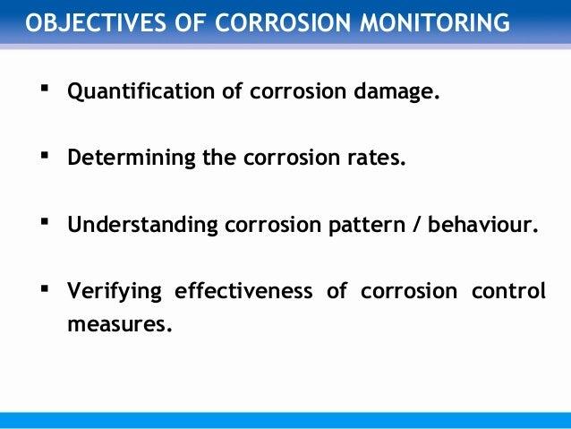 Petroleum corrosion coupon suppliers