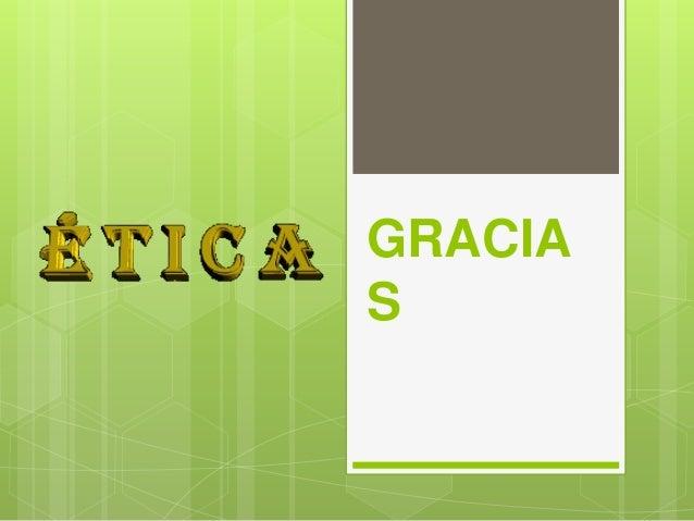 Corrupción y sociedad, ética cívica y ética