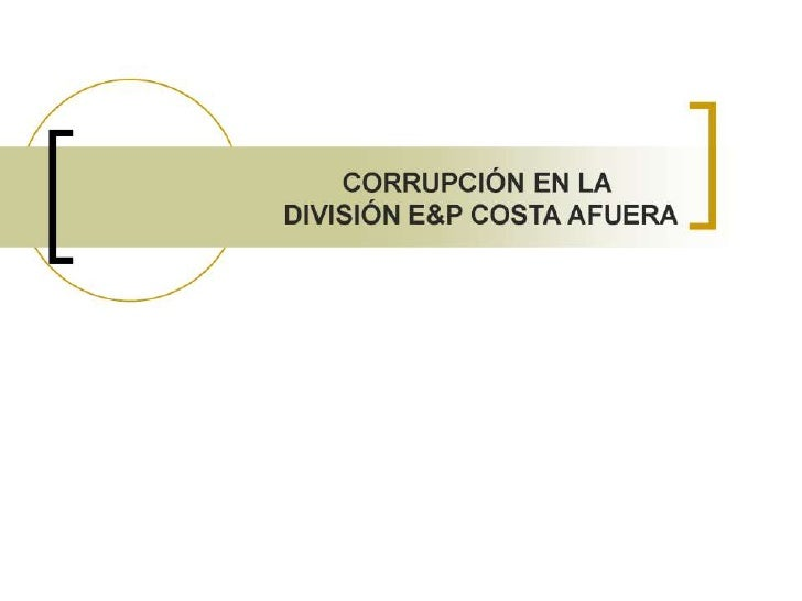 OFICIAL ASIGNADO COMO                              GERENTE DE LA REGIÓN                              ORIENTE DE OCAMAR Y F...