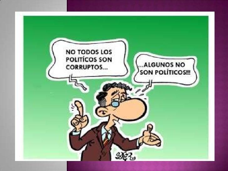 Corrupcion final Ale Merino Sánchez