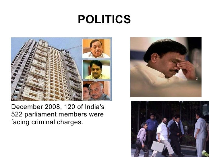 corruption in the indian judiciary 10 biggest corruption scams in indian history - today we will take a look at 10 biggest corruption scams in indian history they have been known as the milestone corruption cases india which caught mass.