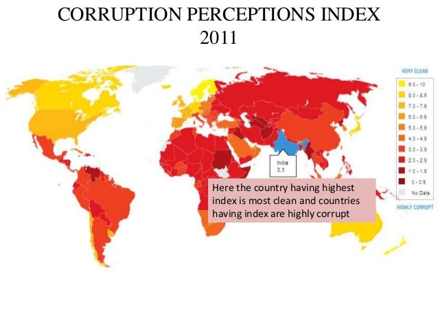 how to tackle corruption in hindi 2015-4-29 हिंदीhindi  in an attempt to give the anti-corruption law more  essentially aimed at laying down more stringent measures to tackle corruption,.