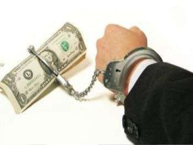 Ways to fight corruption Educating common people Bringing awareness among people Strict laws Protecting whistleblowers